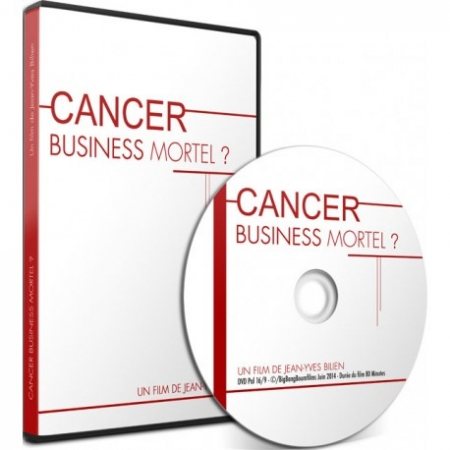 cancer, business mortel