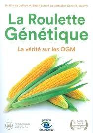 LA ROULETTE GENETIQUE