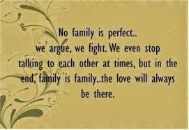 famille2.jpg