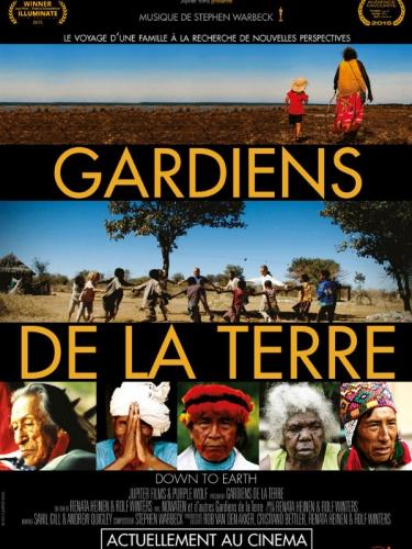 1016276_fr_les_gardiens_de_la_terre_1462795547647.jpg