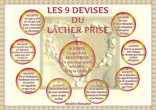LACHER PRISE.jpg