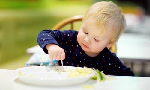 assiette de nos enfants.jpeg