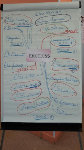 emotions atelier 6.jpeg
