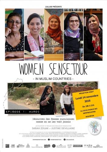 WOMEN SENSE TOUR.jpg