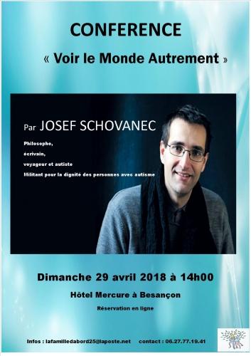 conference joseF SCHOVANEC.jpg