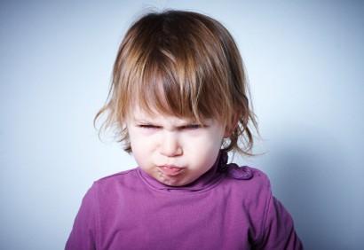 enfant-desobeissant.jpg