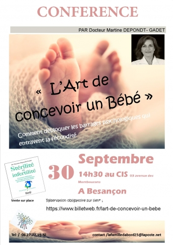 conference sterilite le 30 septembre 2018 CIS.jpg