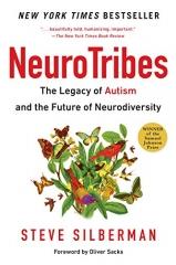 autiste livre neurotribes.jpg