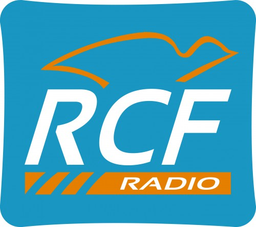 RCF_radio_national_avec_fond.jpg