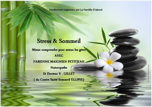 STRESS ET SOMMEIL.jpg