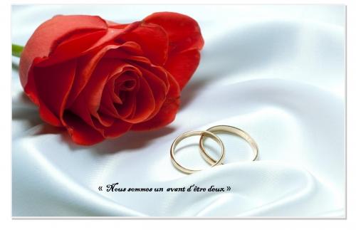 mariage image.jpg