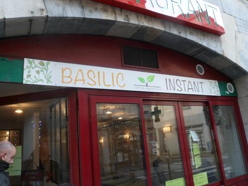 basilic instant.jpg