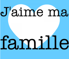 j'aime ma famille.png