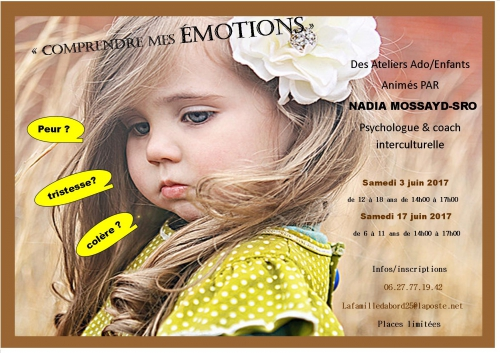 ATELIER ENFANT EMOTION.jpg