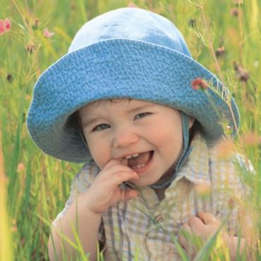 enfant-dans-la-nature-3360695pvnfw_2041.jpg
