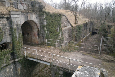 fort-dame-blanche.jpg