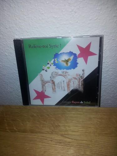 PHOTO 2 CD SYRIE.jpg